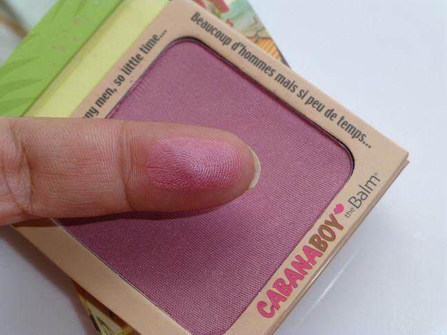 THE BALM Cabanaboy Shadow Blush.jpg