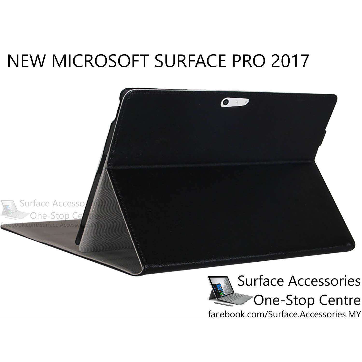 Kando New Arrival Baseus Nappa Case For Ipad Mini 1 2 3 Malaysianew Microsoft Surface Pro Casing 5 Cover Stand Flip