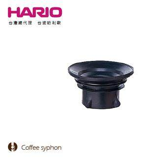 Hario V Rubber Syphon Coffee Maker Accessories PA-DS (MCA-3)