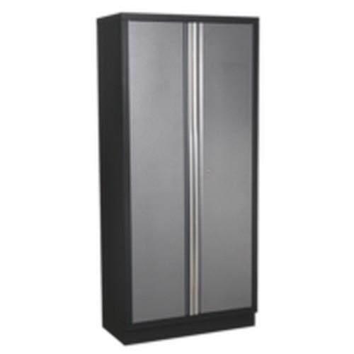 (Pre-order) Sealey Modular Floor Cabinet 2 Door Full Height 915mm