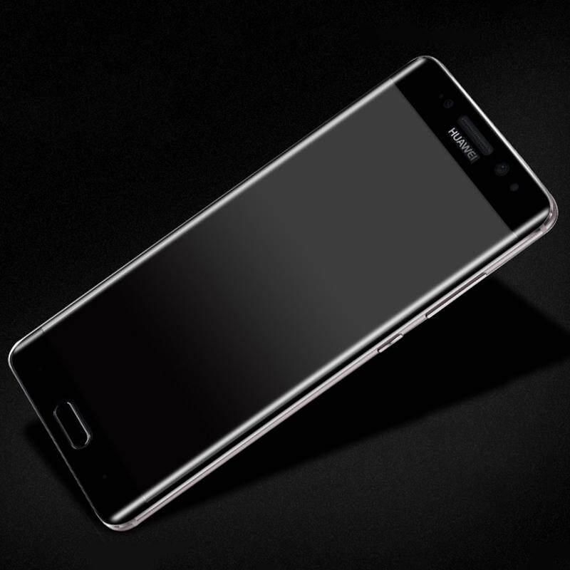 MOFI Huawei Mate 9 Pro 0.3mm 9H Surface Hardness 3D Curved Edge Anti-scratch