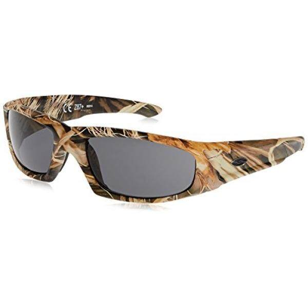 2d5868d379d84 Smith Optics Elite Hudson Tactical Sunglass