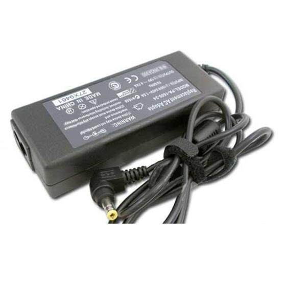 NEW AC Adapter for Lenovo IdeaPad U130 U160 U260 U300e U300s U400 Z470 Z575 Z560