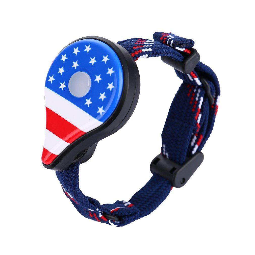 Best Rated Popo Smart Bluetooth Bracelet For Pokemon Go Plus Wristband Interactive Figure Toy