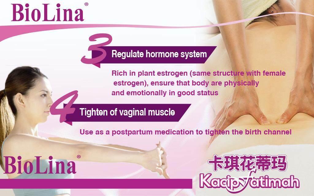 kacip-fatimah-biolina-bg2.jpg