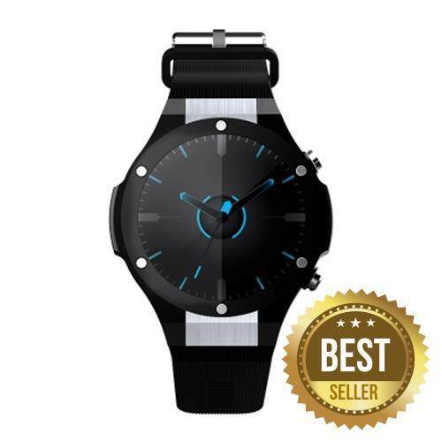 MICROWEAR H2 3G SMARTWATCH PHONE 1.39 INCH ANDROID 5.0 MTK6580