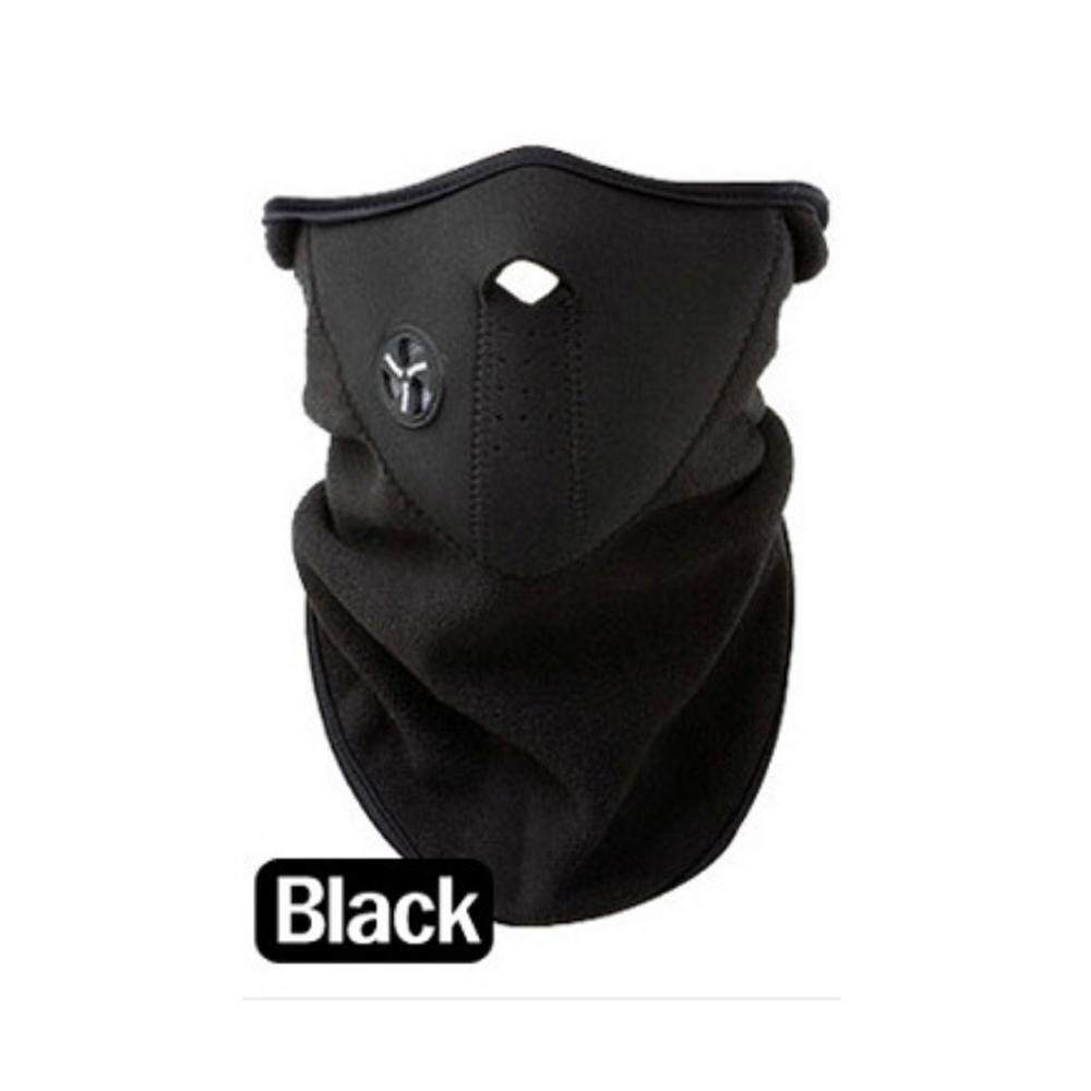 84e10a0c401de Buy   Sell Cheapest AOYOU SKI MASK Best Quality Product Deals ...