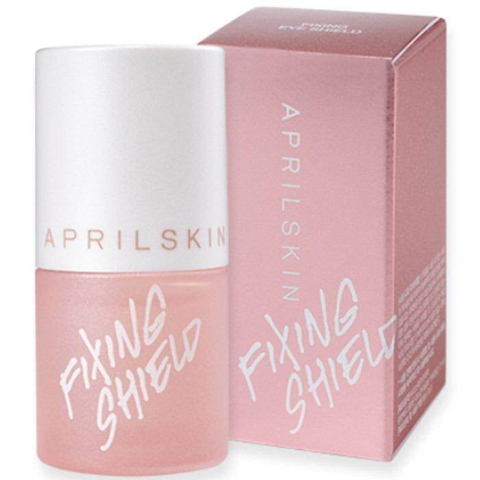 [Aprilskin] Fixing Eye Shield 8ml / K-BEAUTY - intl Philippines