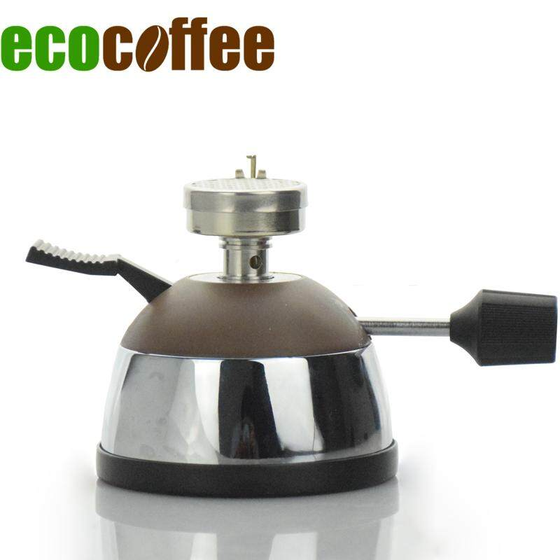 Cheapest Tiamo Exquisite Stainless Steel Gas Burner For Syphon Burner For Coffee Accessories Intl Online