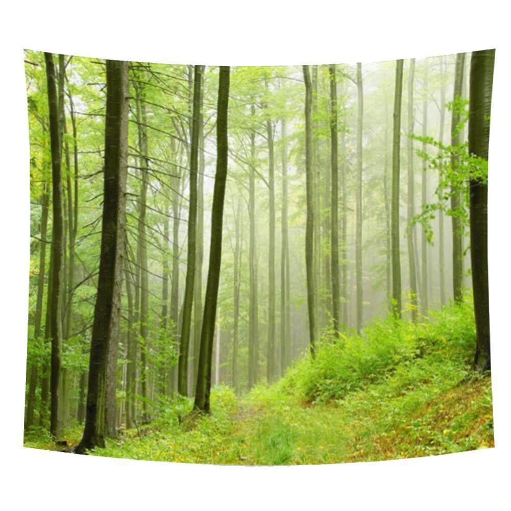 Home Tapestries & Hangings - Buy Home Tapestries & Hangings at Best ...