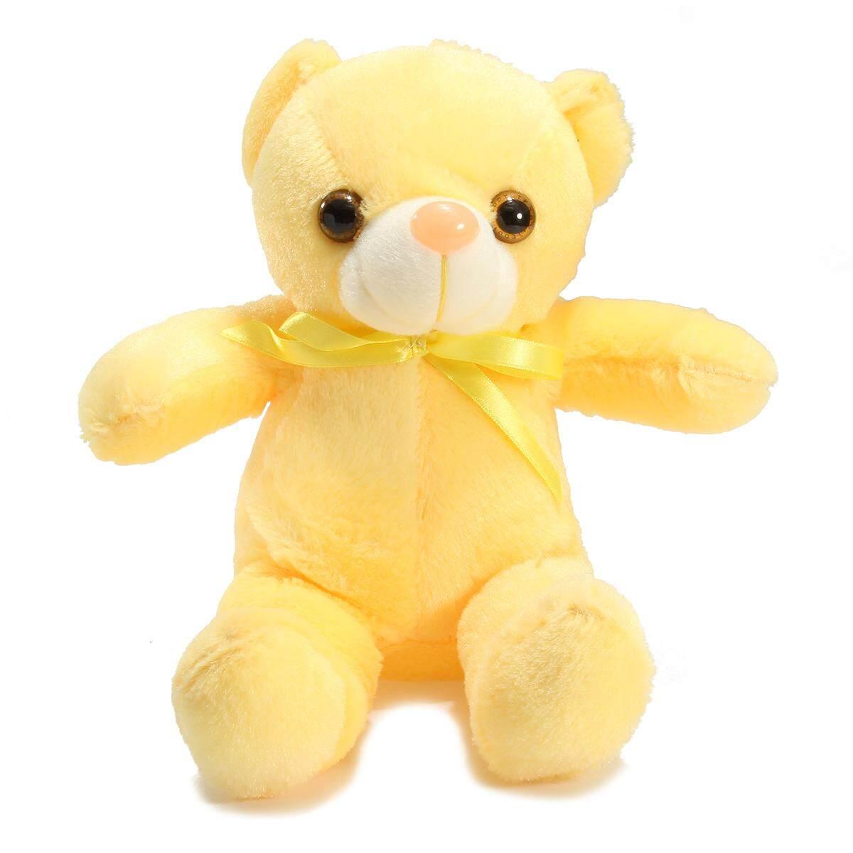 Boneka Shaun Hug Me Please Hijau Page 4 Daftar Update Harga Terbaru Indonesia. Source · 2017 LED Flash Teddy Bear Stuffed Animals Plush Soft Hug Toy Baby ...