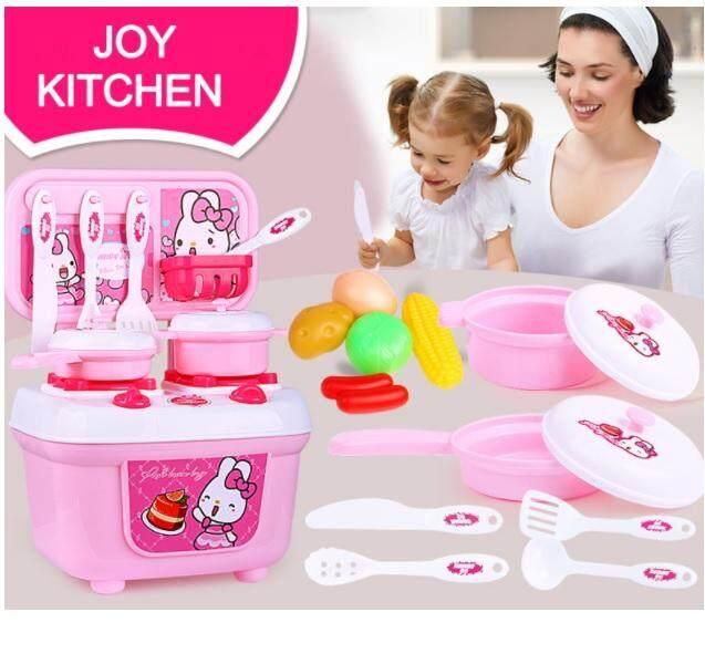 mini joy kitchen set01.jpg