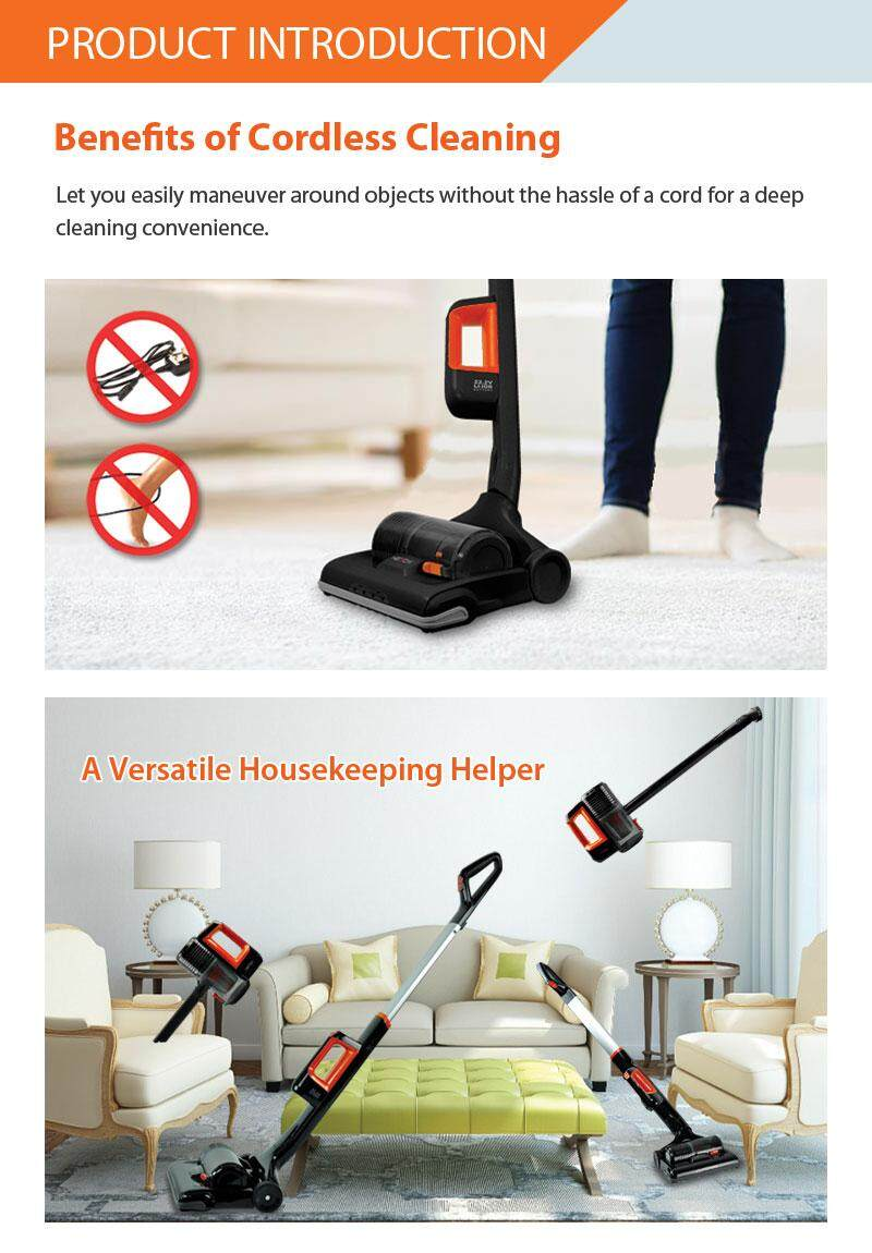 Cordless-Dual-Battery-Vacuum-Cleaner_website-content_02.jpg