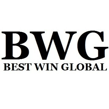 BWG ENTERPRISE : RM8 OFF with min spend RM88