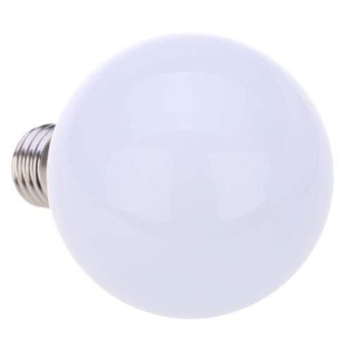 E27 MODERN MINIMALIST SOLID OAK LAMP SQUARE WOOD DESK LAMP WITH LED BULB (COFFEE)