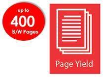 400-page-yield.jpg