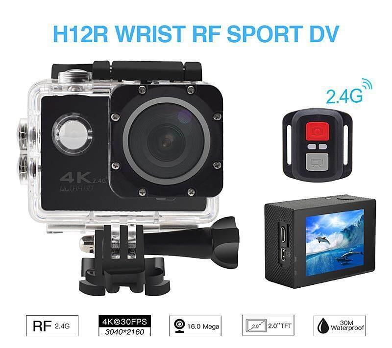 jyc-h12r-sports-cam-wifi-wrist-rf-4k-jayacom-1704-06-Jayacom@14.jpg