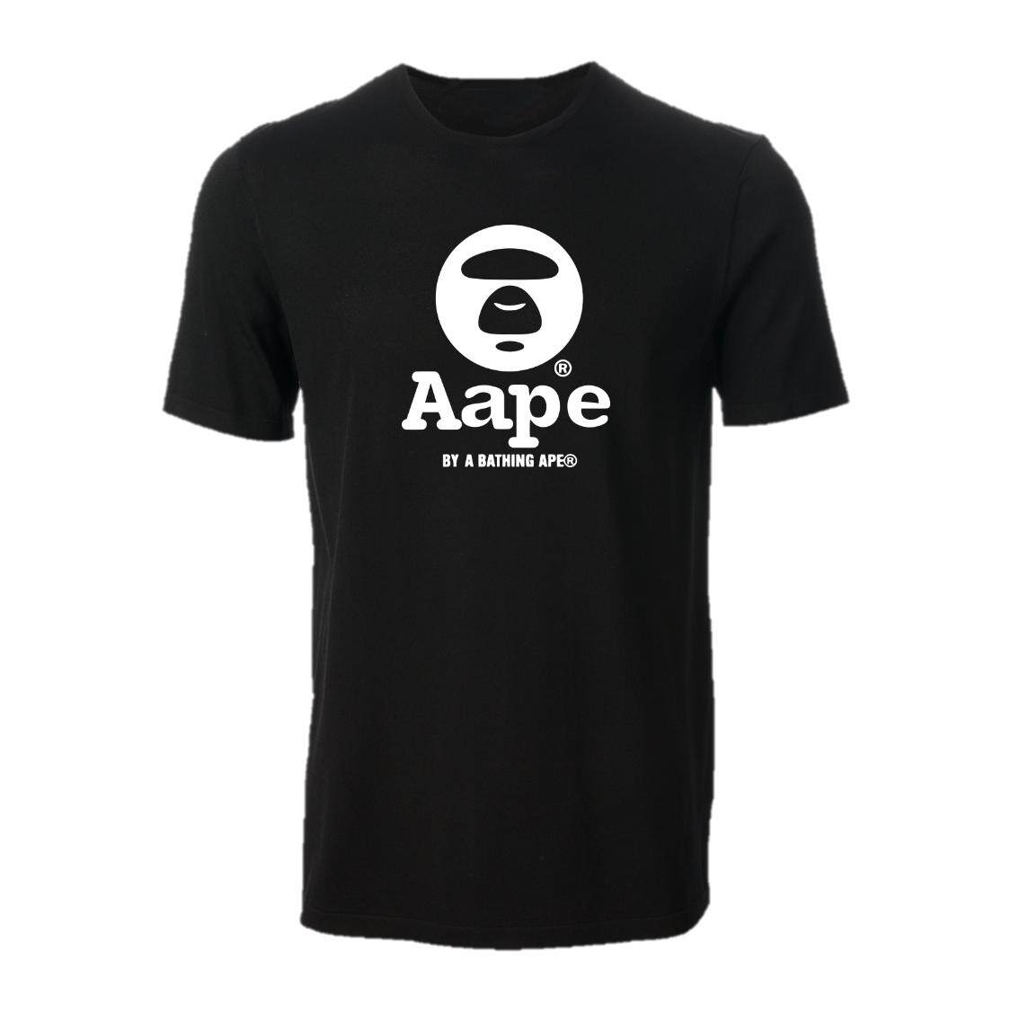 85d295b22 Aape - Buy Aape at Best Price in Malaysia   www.lazada.com.my