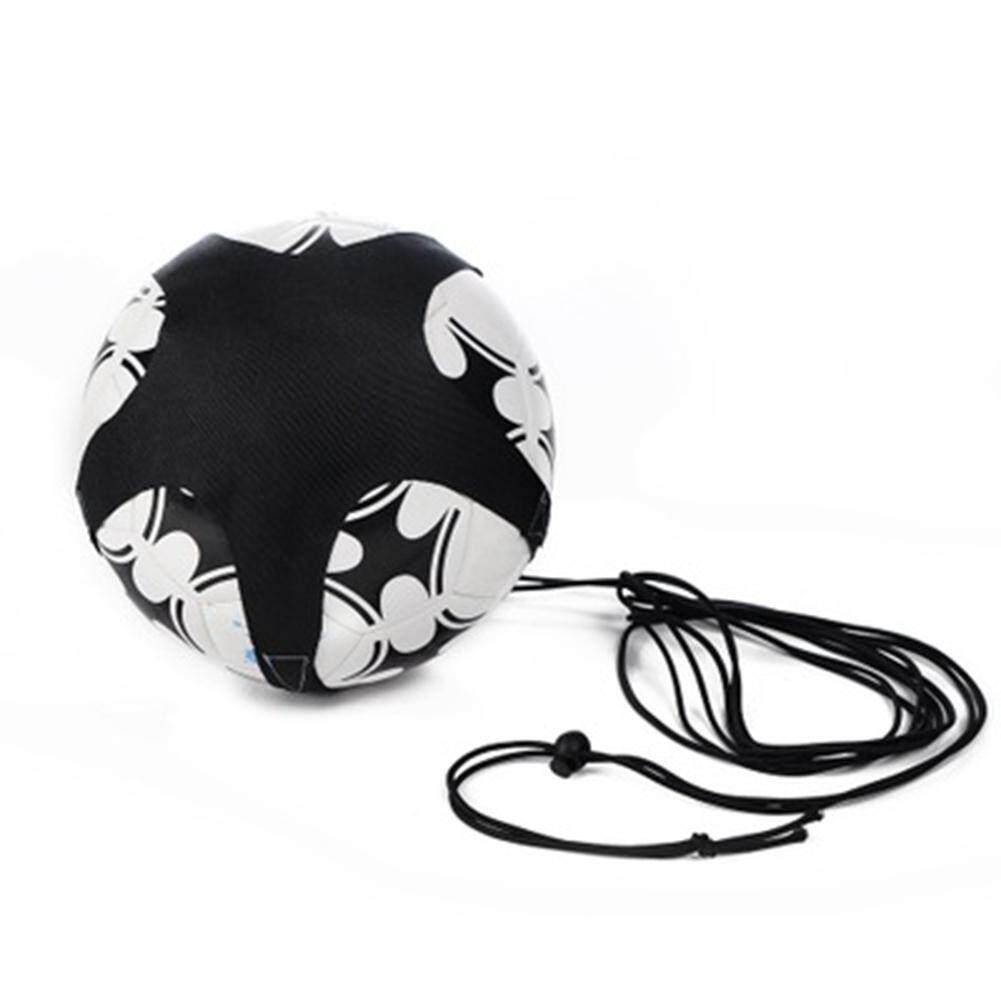 official-kickball-adult-intl-9692-81787041-f3849d9fe7a02f137fac77f48777f677-catalog_233 Daftar