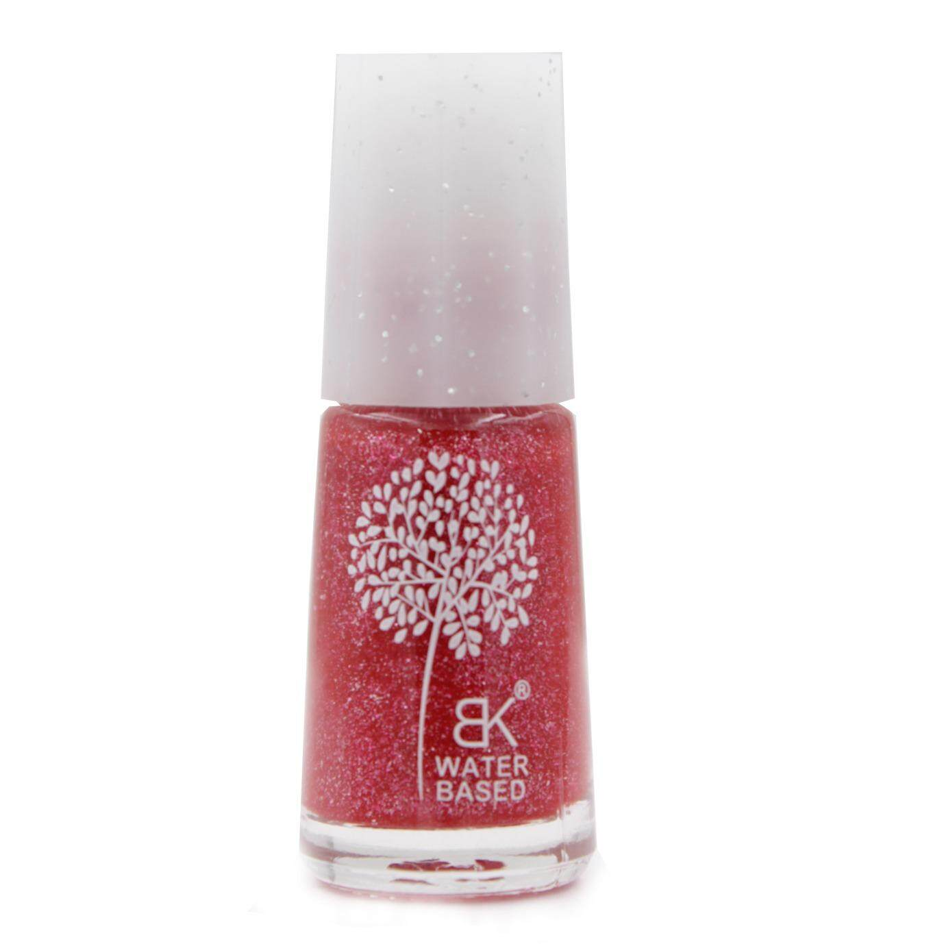 Nail Polish for the Best Price in Malaysia