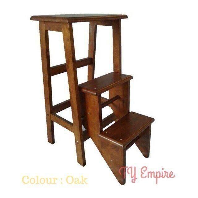 step chair 3 (1).jpg