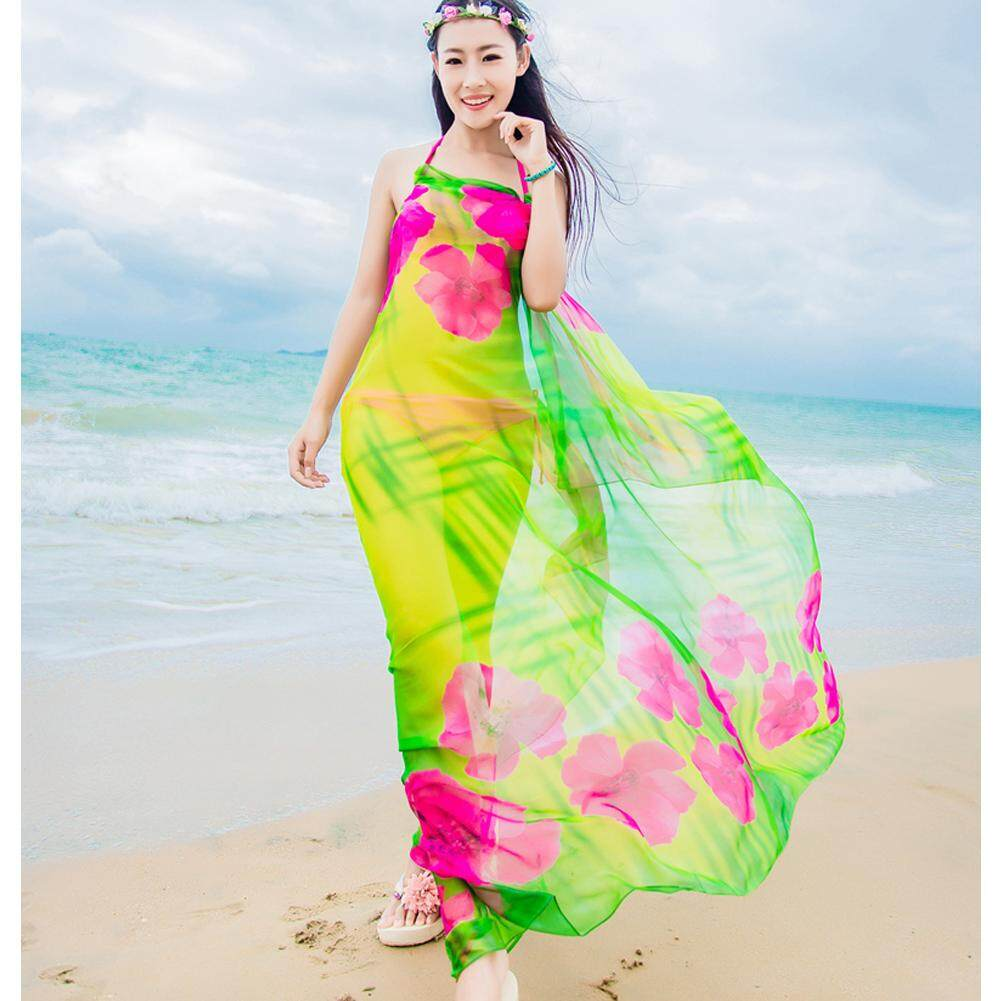 5326d9e0842ee763b4107d2c6d3006e0 Baju Renang Wanita Hijab Terbaik dilengkapi dengan List Harganya untuk minggu ini