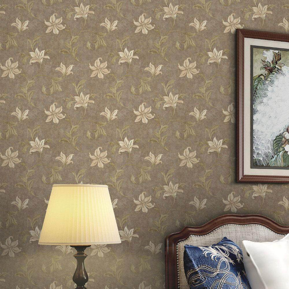 Home Wallpaper For Sale   Wallpaper Décor Prices, Brands U0026 Review In  Philippines | Lazada.com.ph
