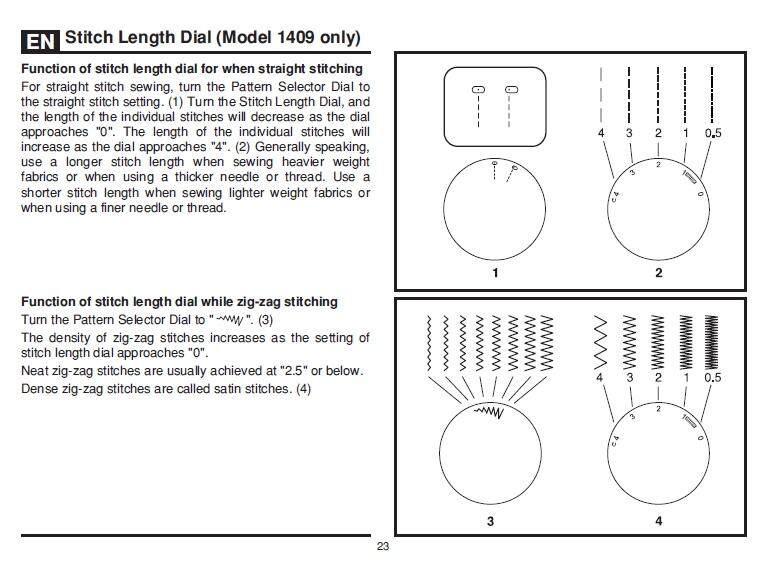 singer 1409 stitch length dial.jpg