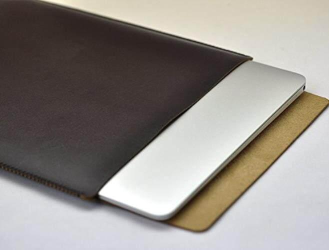 For Lenovo Vibe K5k5 Plus Lemon 3 K32c36 Pu Leather Magnetic Design Source . Source ·