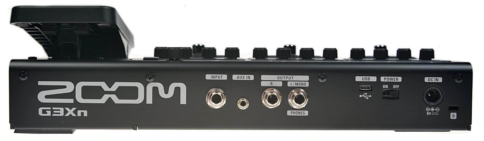 ZOOM G3XN (2A).jpg