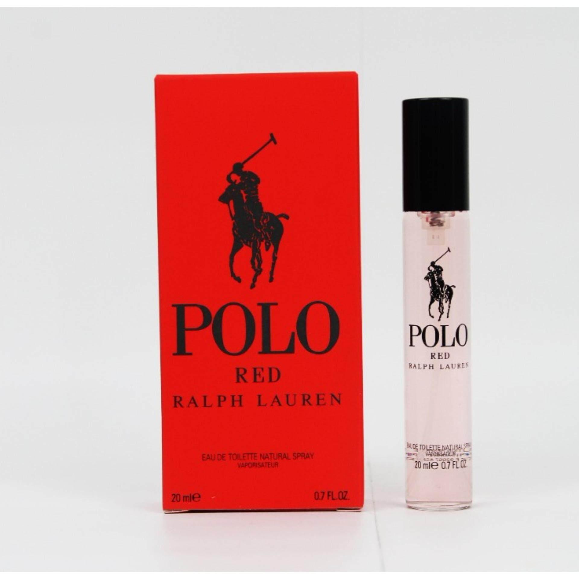 Fitur Parfum Pria Ralph L Polo Sport Edt Men 100 Ml Dan Harga Lauren Red 125ml By For 20ml