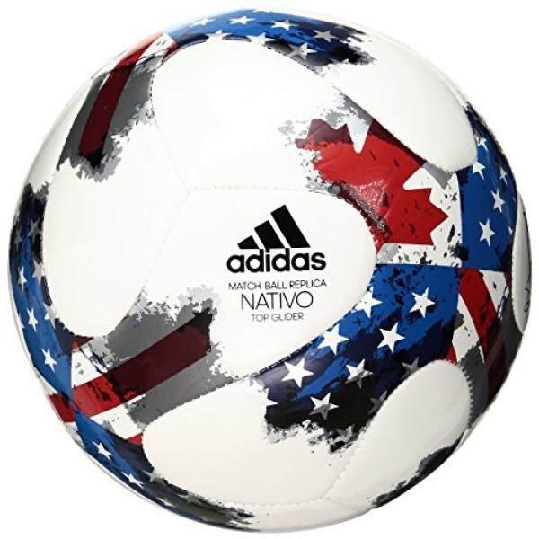 9f0bf431c Latest Hamilton,Adidas Soccer Balls Products   Enjoy Huge Discounts ...