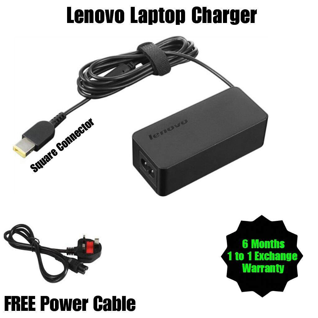 Sell Laptop Notebook Power Cheapest Best Quality My Store Adaptor Charger Lenovo G40 30 45 70 G50 Z40 75 Z50 20v 225a Myr 50