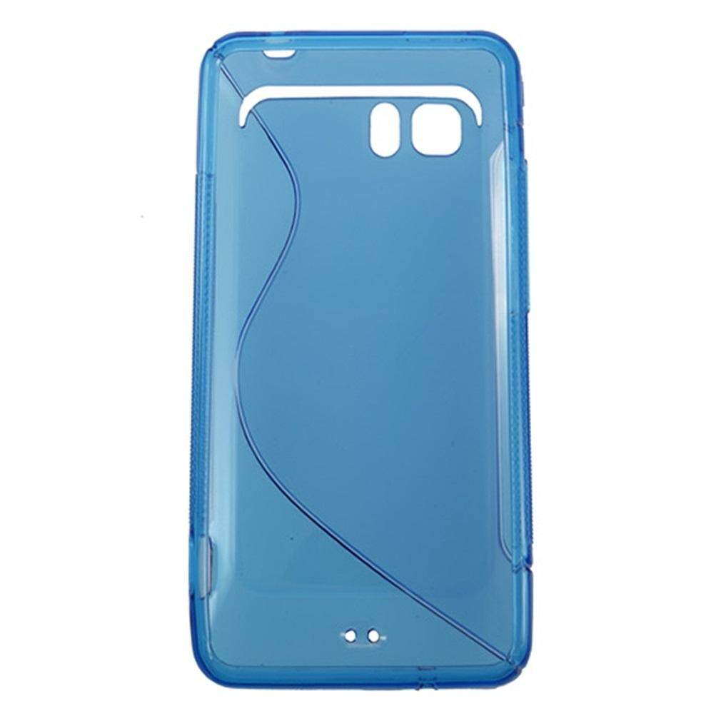Gift TPU Gel Case environmental friendly material - intl