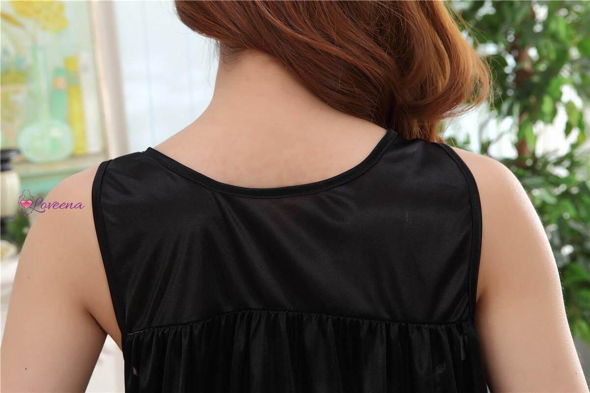 Black (8)_??.jpg