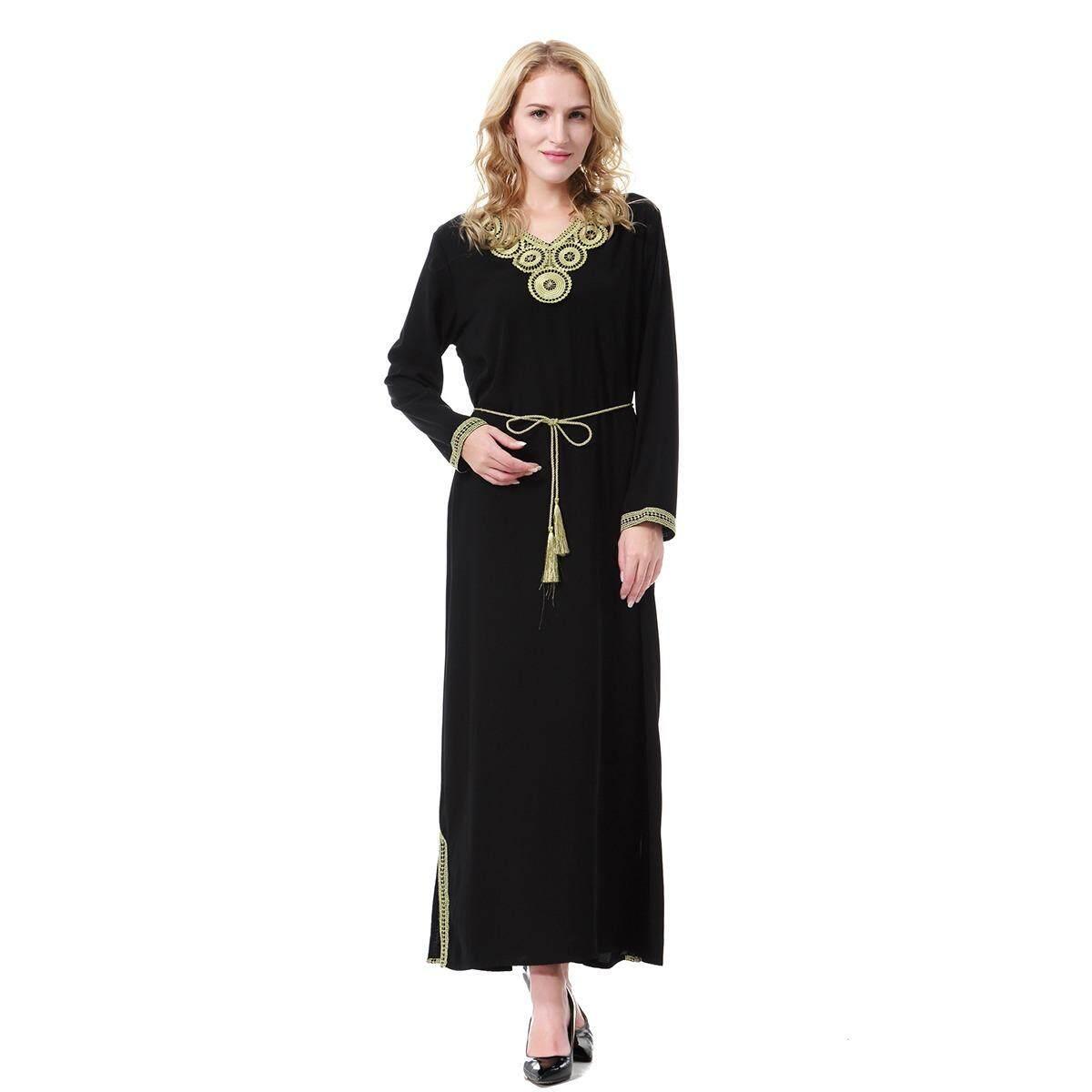 55f6a01eb1742e34ce0e44d0bcc18e6d Kumpulan List Harga Muslim Dress From Indonesia Paling Baru bulan ini