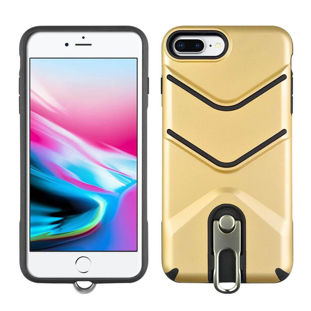 Bulan Case untuk iPhone 7 Plus/iPhone 7 Plus 5.5