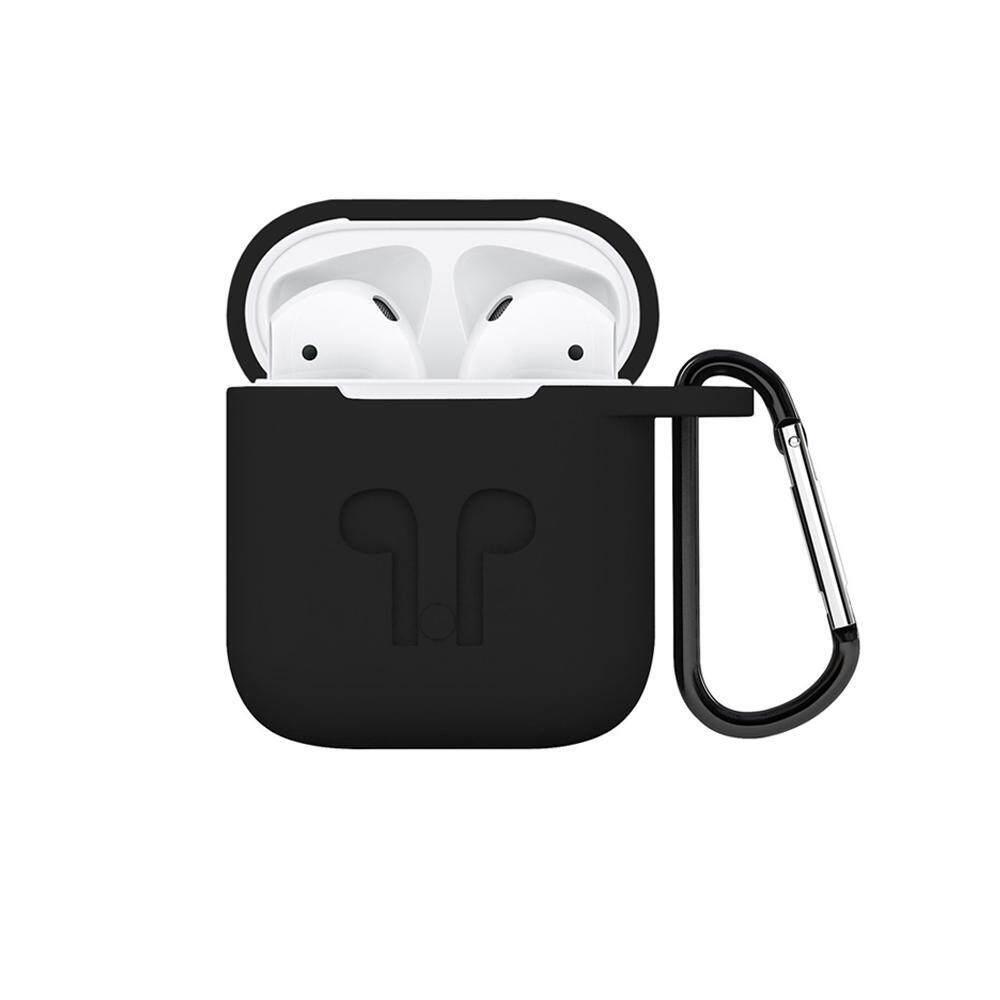 List Harga Apple Airpod Ifixit Termurah Februari 2019