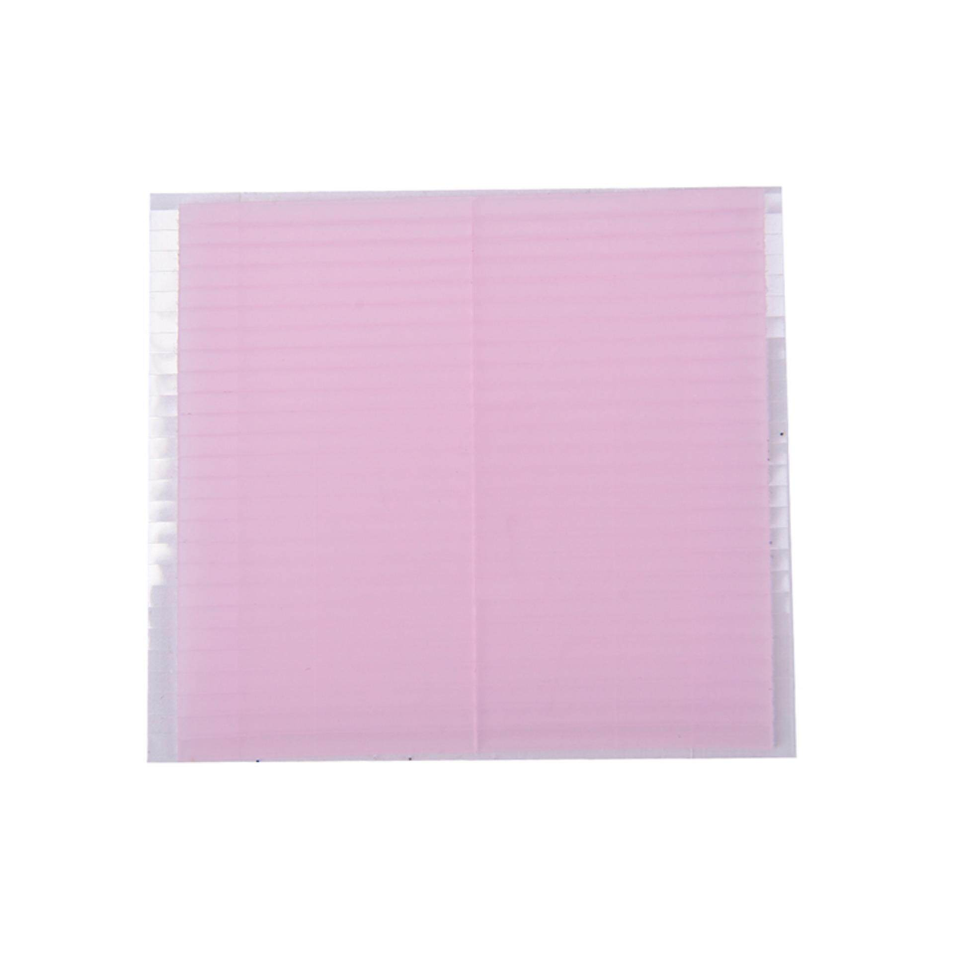 104pcs Invisible Fiber Double Side Adhesive Eyelid Stickers Technical Eye Tapes Philippines