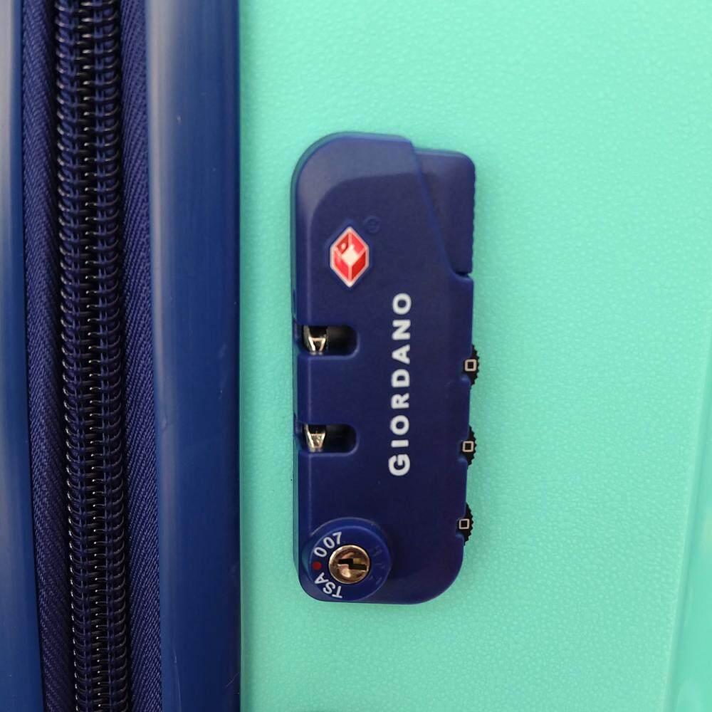 PPZ-401-J-TSA lock.jpg