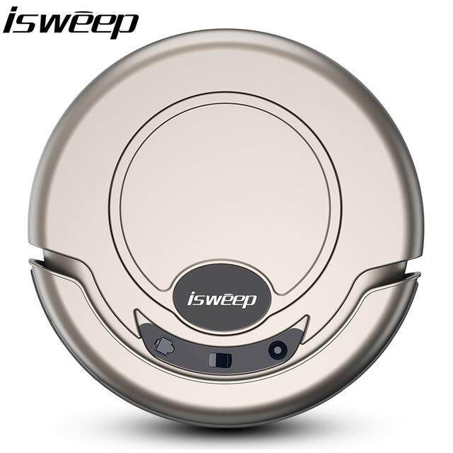 JWS-S320 Robotic Vacuum Cleaner Wet & Dry Automatic Sweeping Machine Intelligent Household Cleaning Mop the Floor Vacuum Cleaner