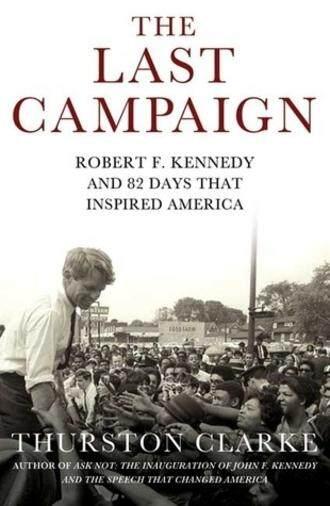 The Last Campaign