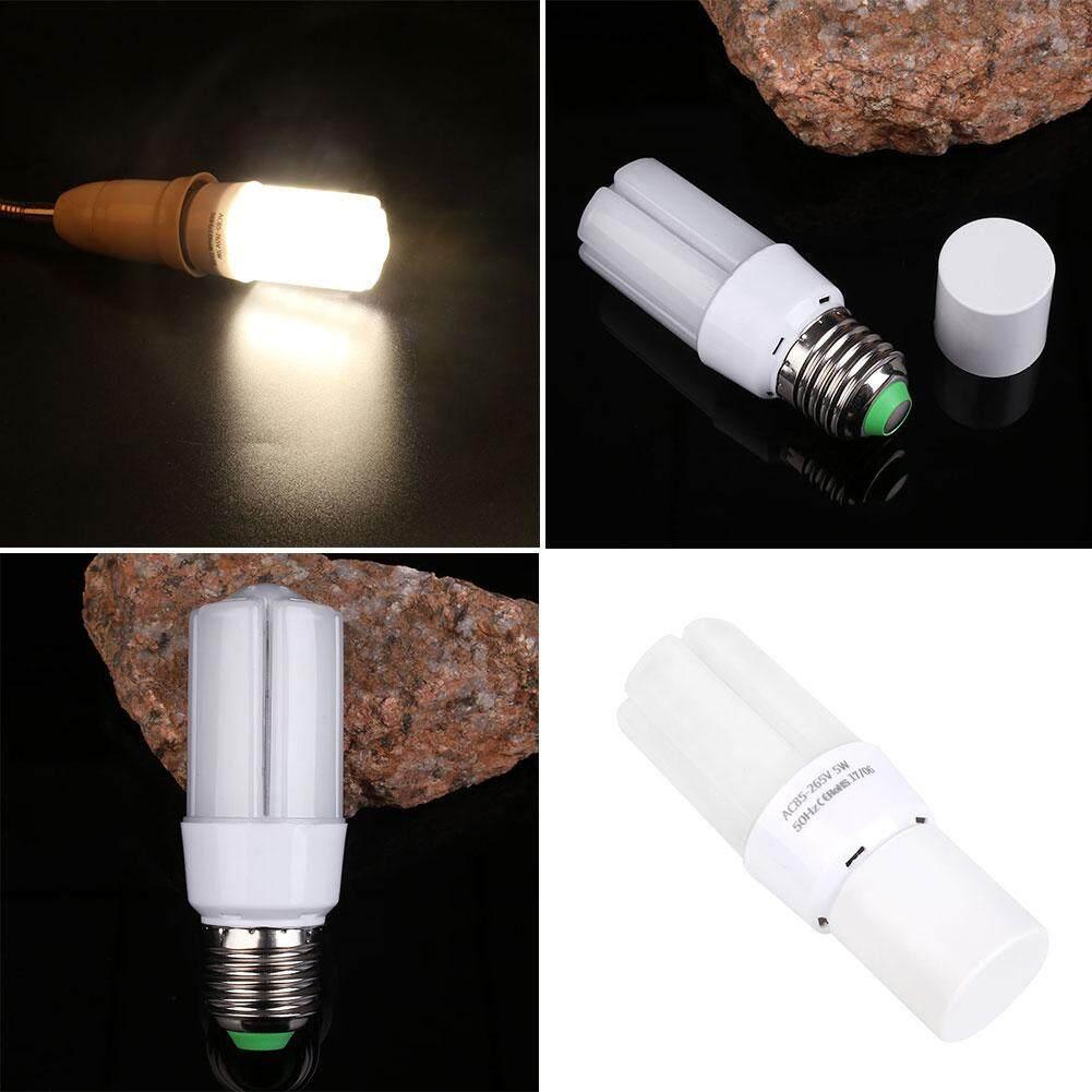 Led Lighting For Sale Lamps Prices Brands Review In Colorchanging Rgb Light Bulb Par38 02 Mingrui E27 5w Corn Spotlight White Warm Ac85 265v Energy