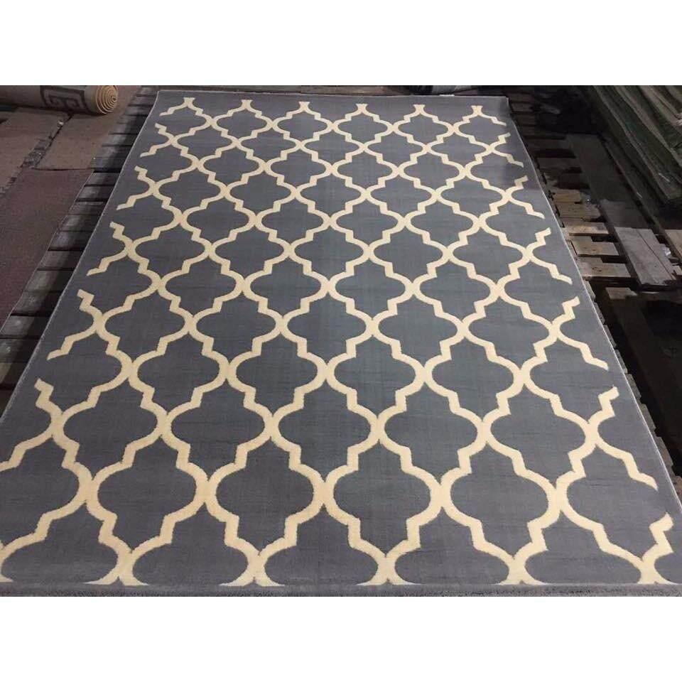 Ikea Len Katalog carpet malaysia senarai harga 2018