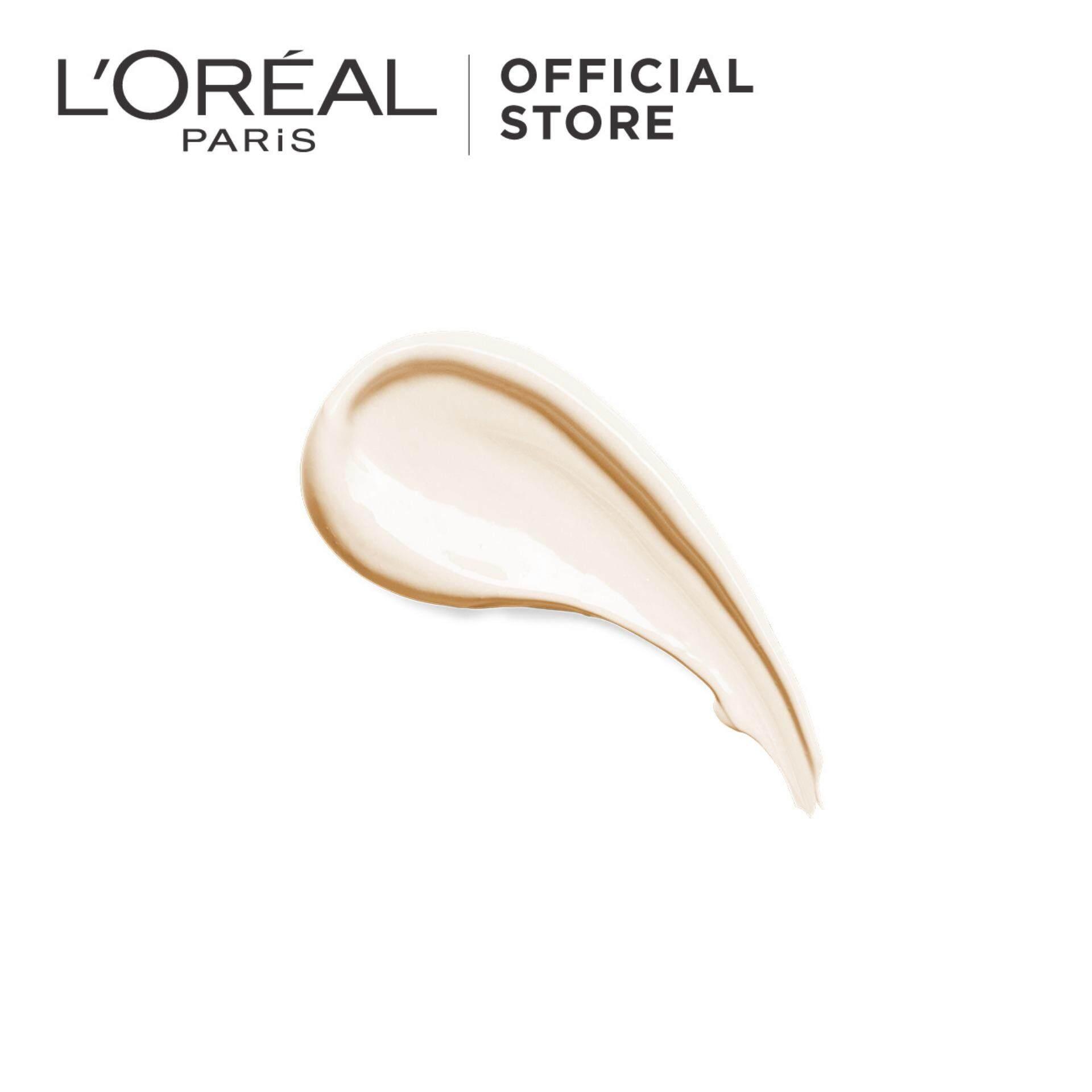 L'Oreal Paris Revitalift Day Cream SPF23 50ml - 4