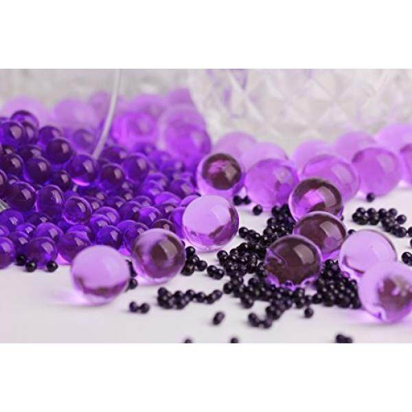 Perler Beads For Sale Fuse Beads Online Brands Prices Reviews In