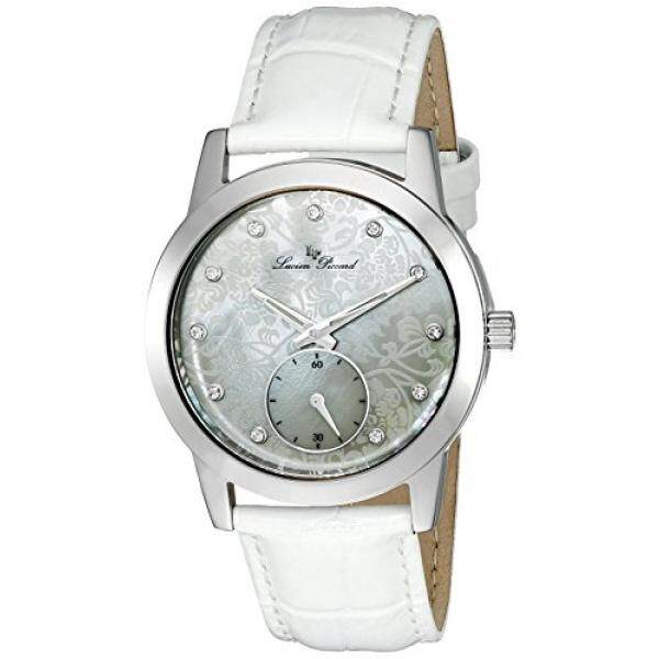 Lucien WatchesLazada Buy sg Business Piccard thrdoCxBQs