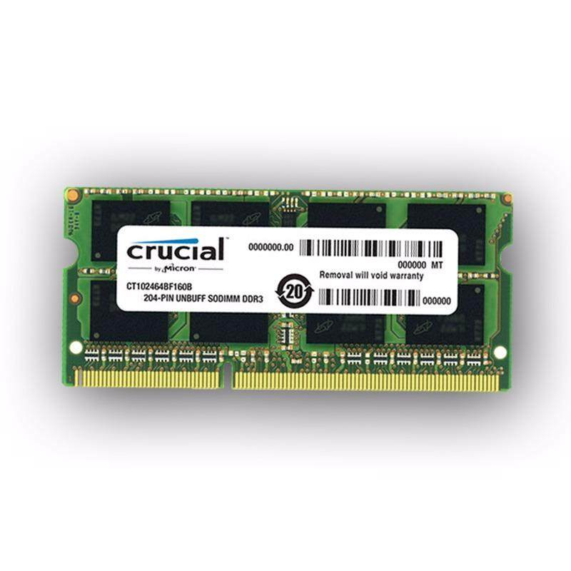 What is ddr3 1866