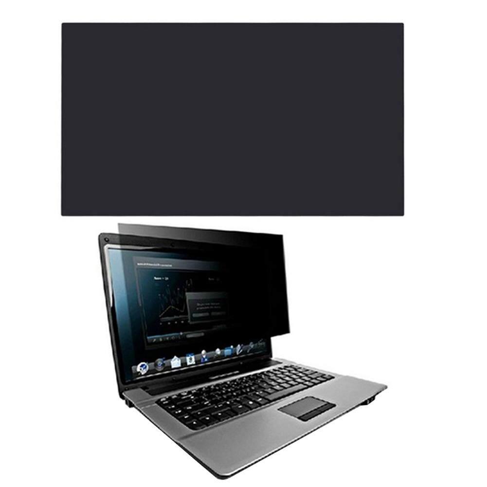 12 Inch Laptop Penyaring Privasi Anti Silau Anti Mata-mata Layar Pelindung untuk Layar Lebar (16:9) buku Catatan Monitor LCD-Internasional