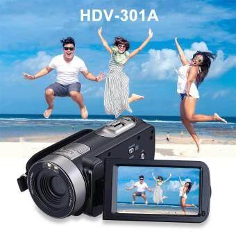 Litao 1080 P 24 MP3.0 Inci LCD Digital Kamera Perekam HD Perekam UK Steker-Internasional